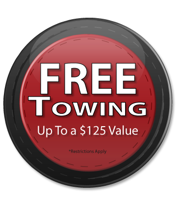 15 Free Towing Automotive Icons Images