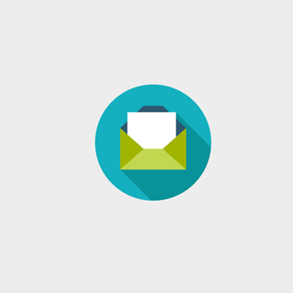 Free Vector Icons Email