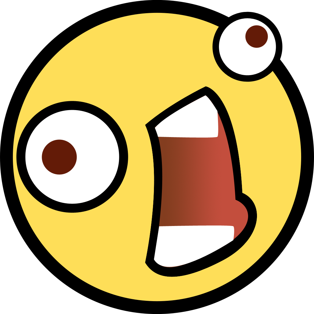 13 Best Funny Emoticons Images Funny Animated Emoticons Smiley