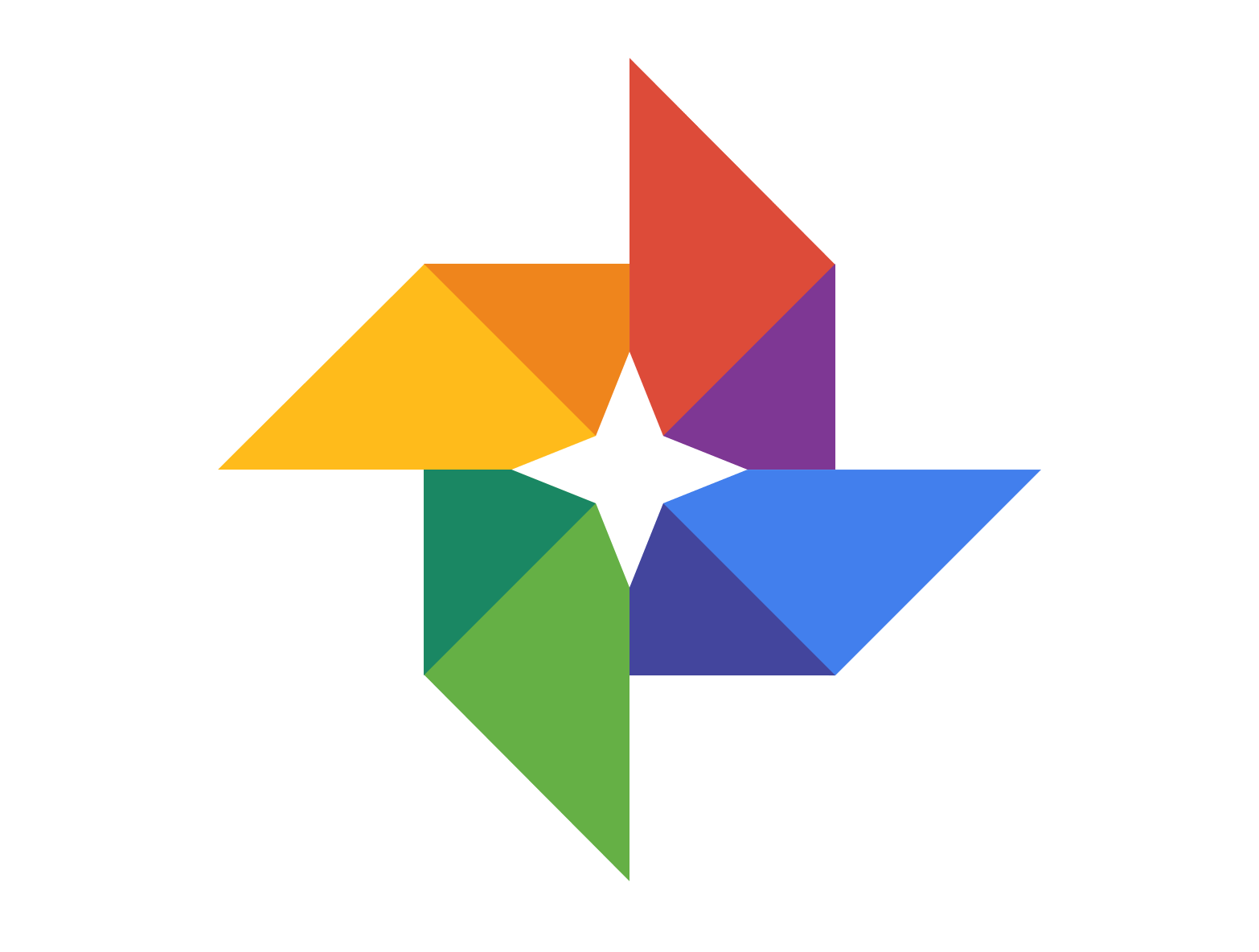 12 Picasa 3 Icon Images