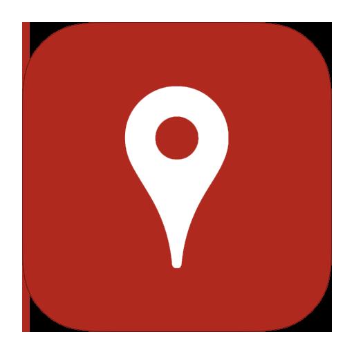 9 Google Maps App Icon Images Google Maps Google Maps And Google Map Android App Icon Newdesignfile Com