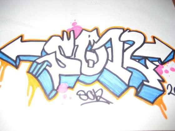 16 cool graffiti designs to draw images cool graffiti