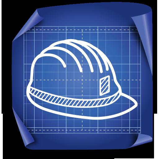 Icon Engineer Blueprint