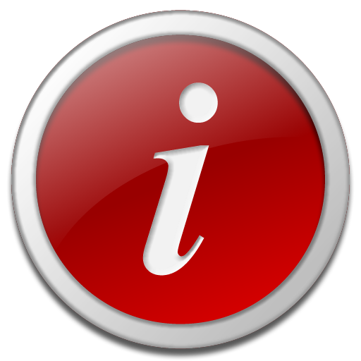 Information-Icon