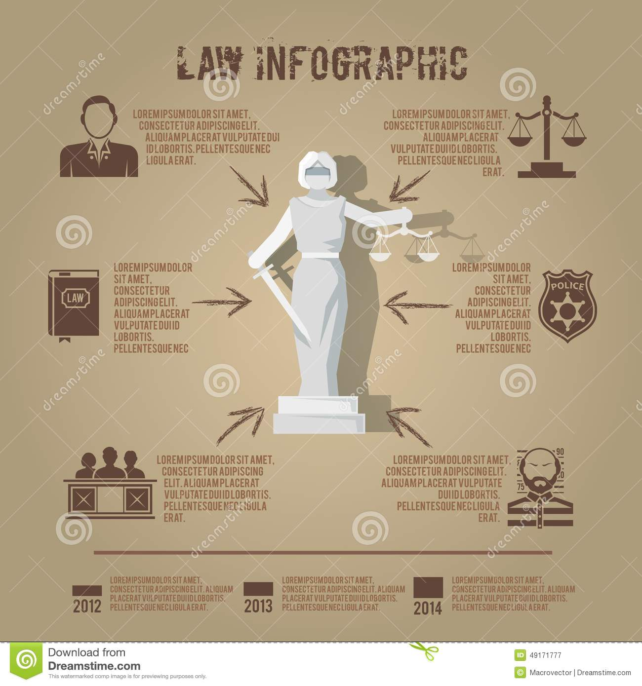 13 court judge in psd poster images