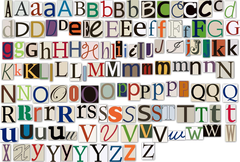 14 magazine cut out font images magazine letters cut out magazine magazine letters cut out publicscrutiny Choice Image