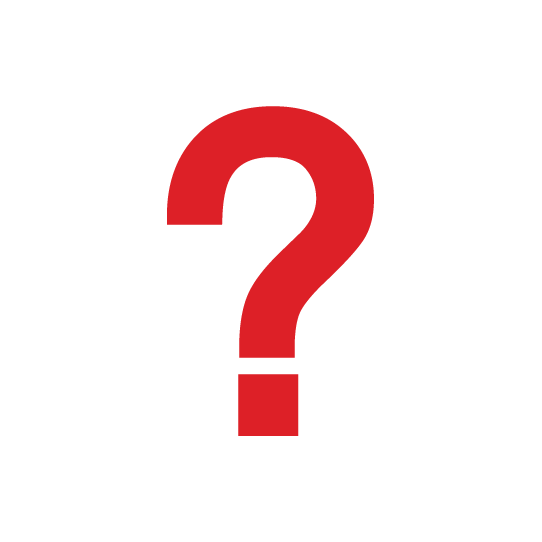 5 Red Question Mark Icon Images - Question Mark Icon, Red ...