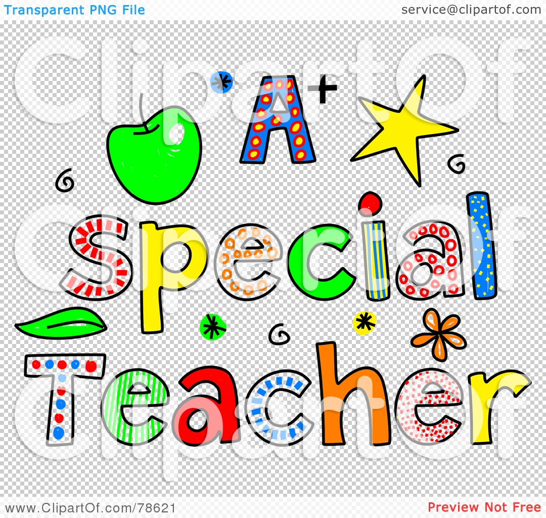 10 Free Colorful Fonts For Teachers Images - Free Outline Fonts ...