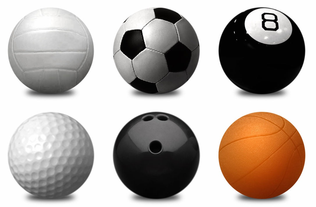 13 All Sports Icon.png Images