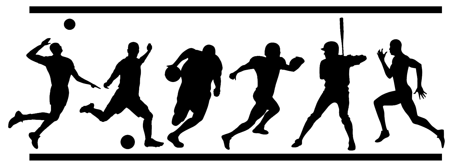 13 all sports icon png images sport ball icons icon sports management and sports balls clip