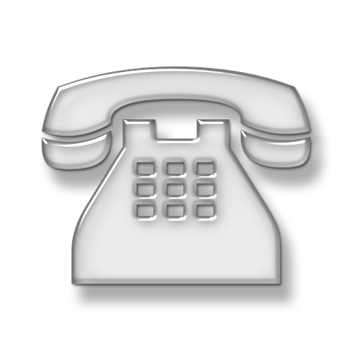 Telephone Icon Transparent