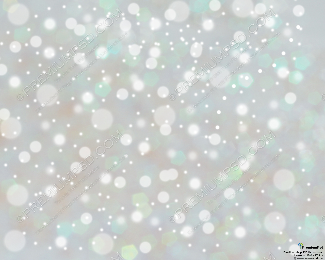 silver sparkly background - photo #23