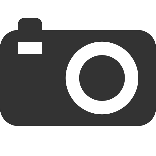 11 Metro Camera Icon Images