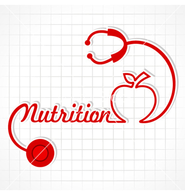 14 Nutrition Graphics Vector Images
