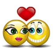 3D Funny Animated Emoticons