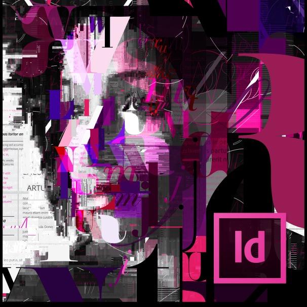 Adobe InDesign CS6 Serial