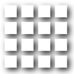 15 Square App Drawer Icon.png Images
