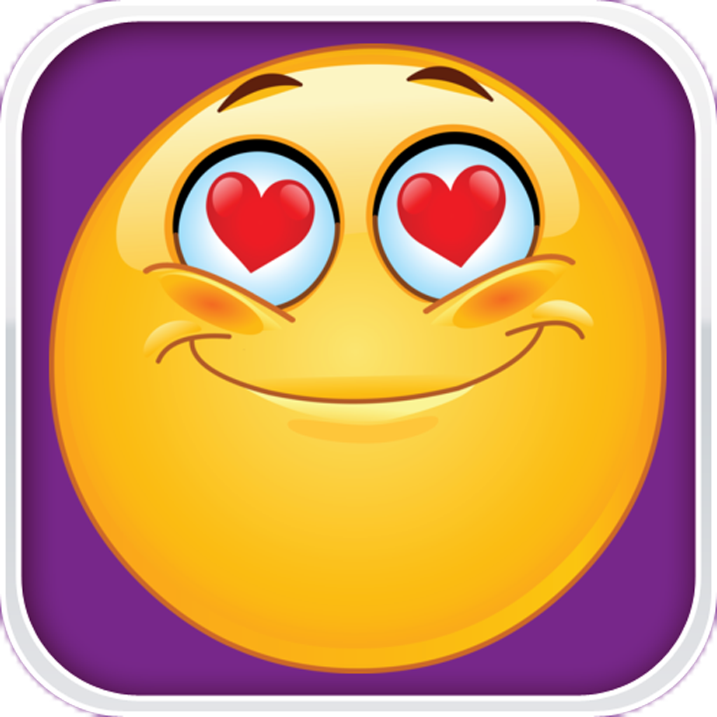 Animated Emoticons Icons