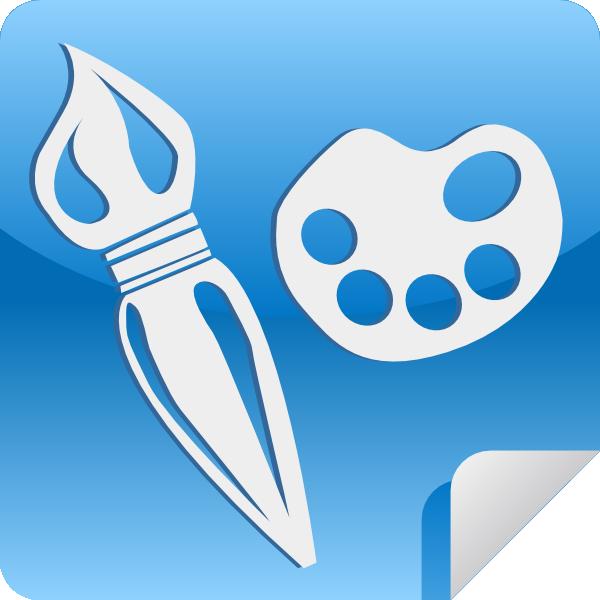 10 App Icon Clip Art Images