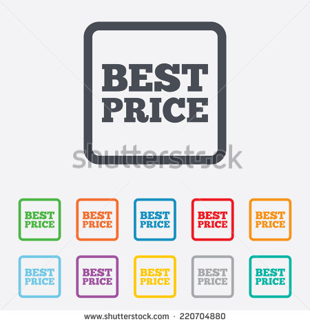 Best Price Special Offer