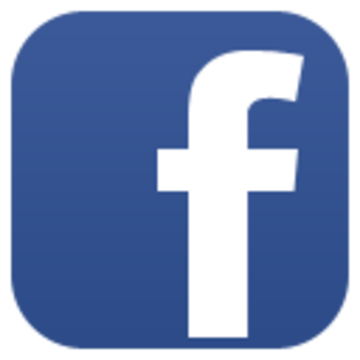 10 Facebook App Icon Images - Facebook iPhone App Icon ...