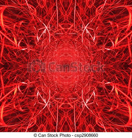 14 Graphic Art Backgrounds Of Purgatory Images