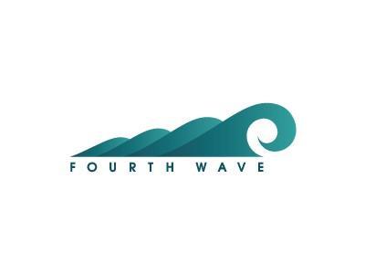 Fourth Wave Logo
