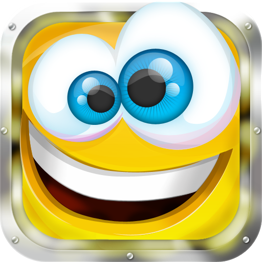 7 Animated Smiley Emoticons For Email Images