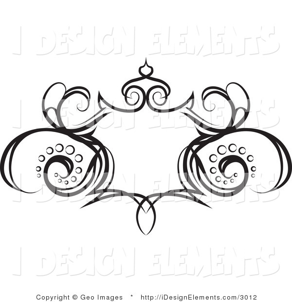 Free Design Elements Clip Art