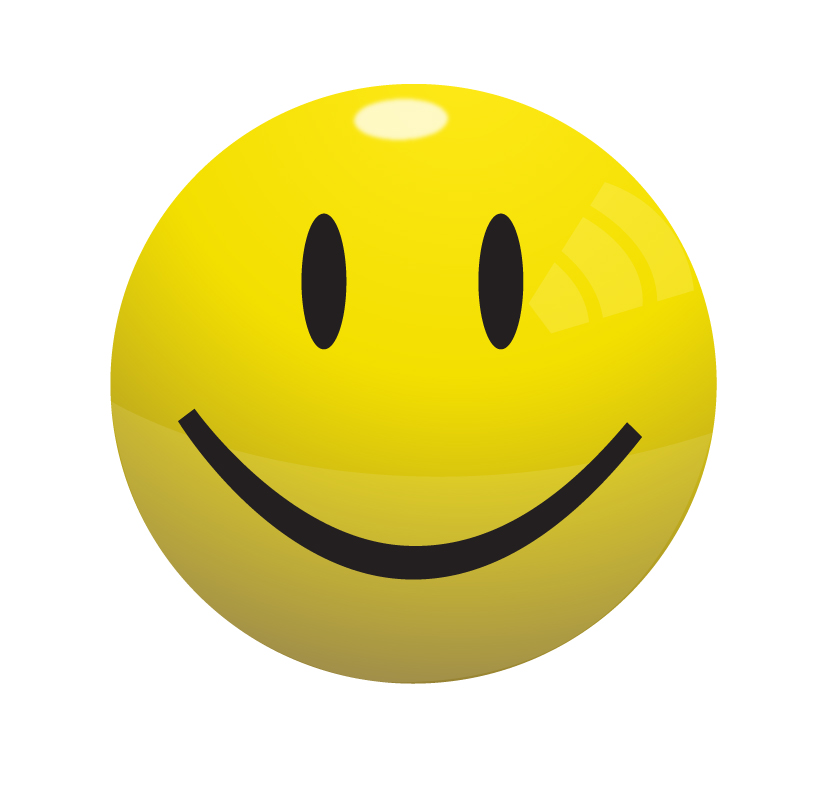 Funny Animated Emoticons Smiley Faces
