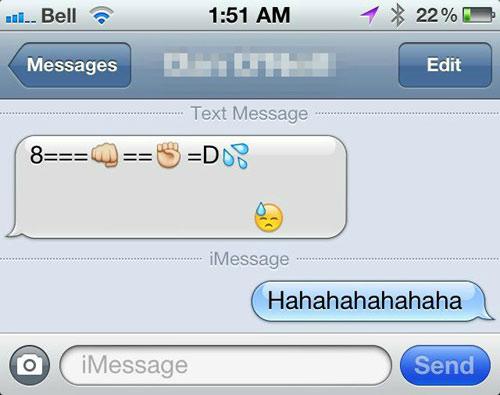 Funny Text Emoji Emoticons