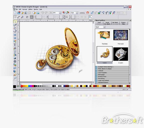 9 Graphic Design Software Free Images Graphic Design Software Graphic Design Software Free Download And Graphic Art Design Software Free Download Newdesignfile Com