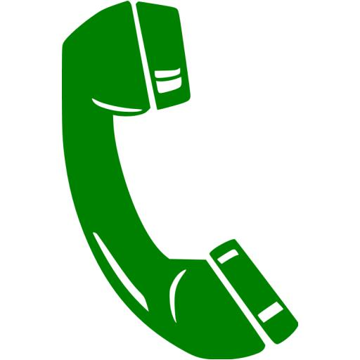 10 Phone Call Icon Transparent Images