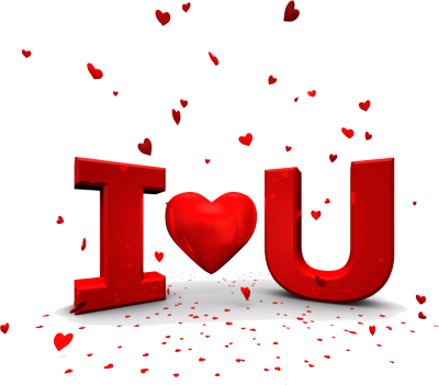 12 Fibi Love PSDs Images