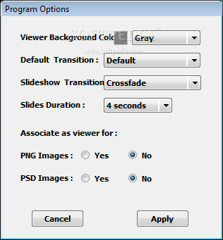 Image PSD File Viewer Free Download