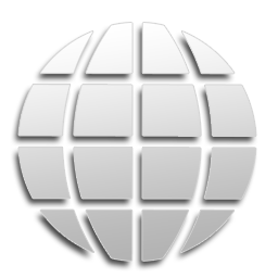15 white web icons images free vector icons white white
