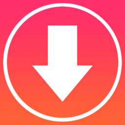 12 Itunes Ios 7 App Icon Images Itunes App Icon Iphone Itunes Logo Icon And Itunes App Icon Ios 7 Newdesignfile Com