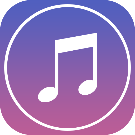 12 ITunes IOS 7 App Icon Images