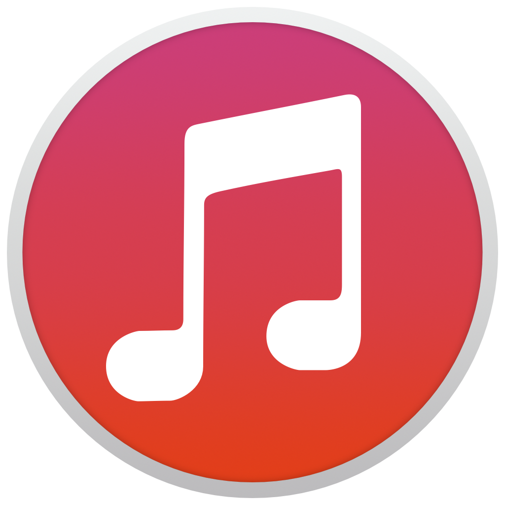 12 ITunes IOS 7 App Icon Images - iTunes App Icon iPhone ...