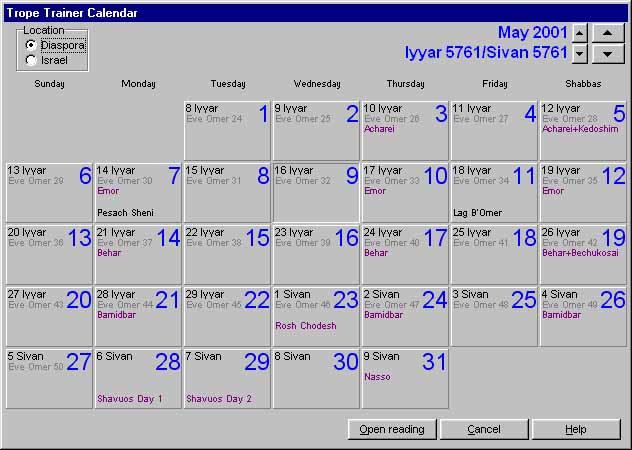15 Hanukkah Calendar Icons Images Jewish Scroll Icons Calendar