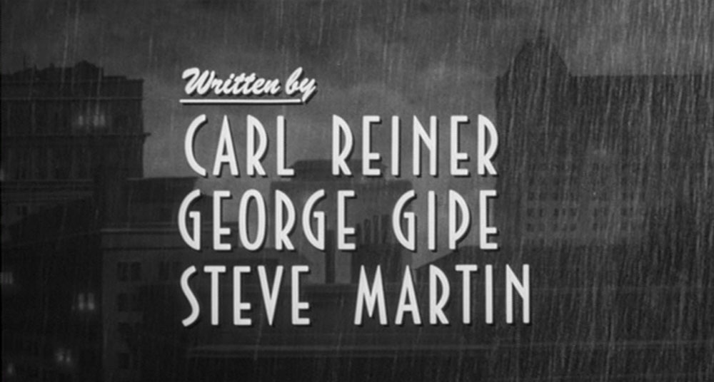 10 Old Movie Font Images