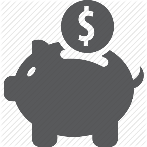 15 Money Icon.png S Images