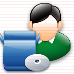 11 Program Management Icon Images Program Management Office Icon Project Management Icon And Learning Management Icon Newdesignfile Com