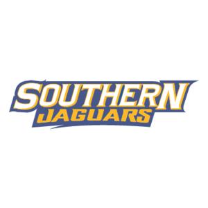 Southern Jaguars Vector Logo