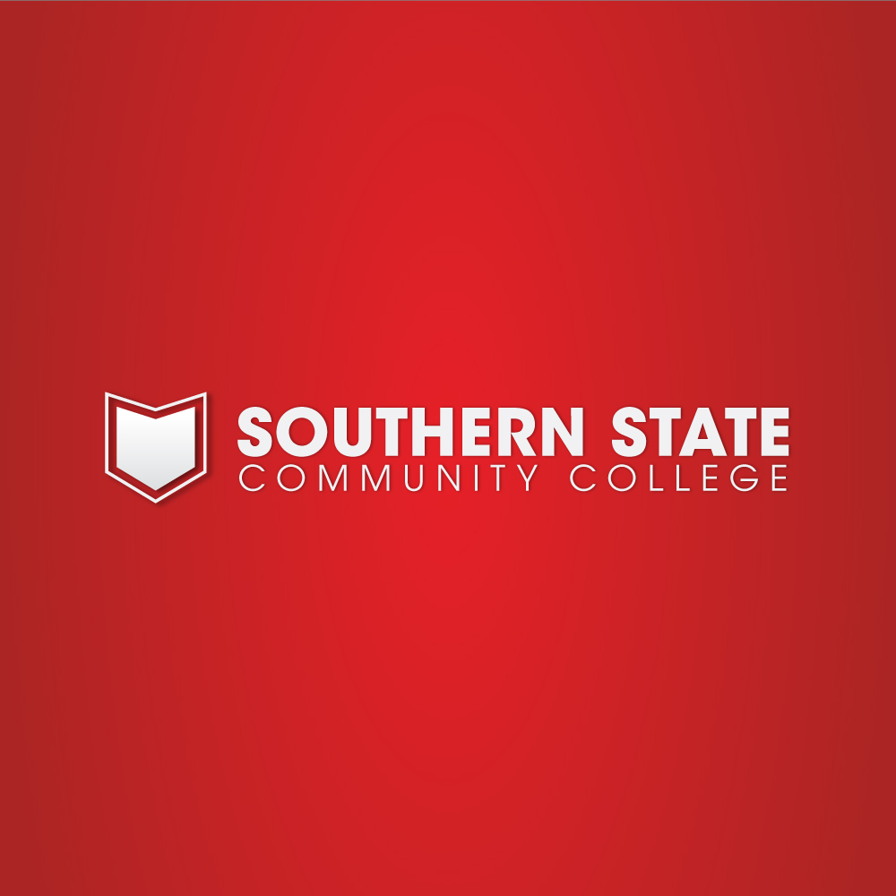 12 Southern States Logo Vector Art Images