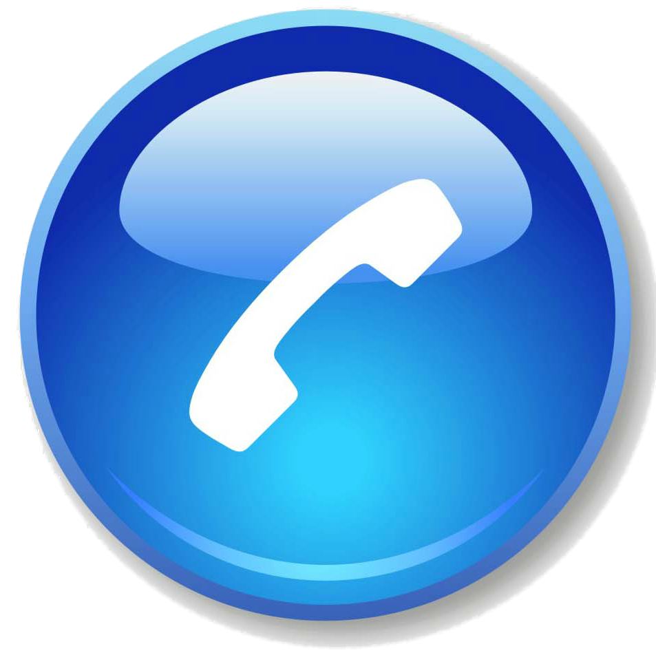 10 phone call icon transparent images green phone icon