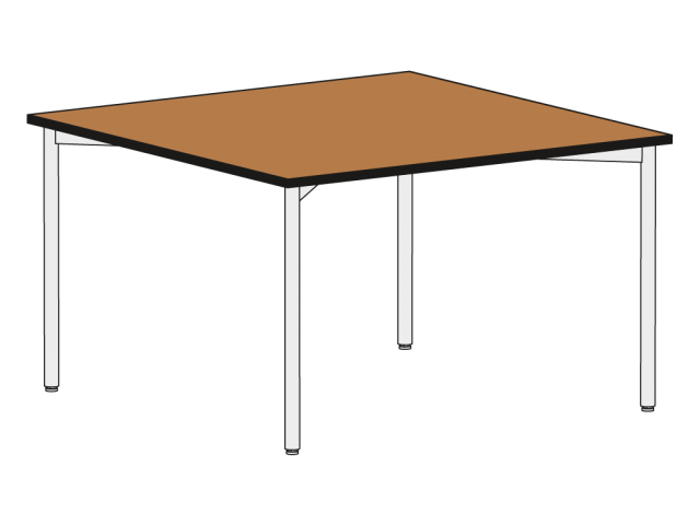 13 vector png square frame images square frame clip art for Table design vector