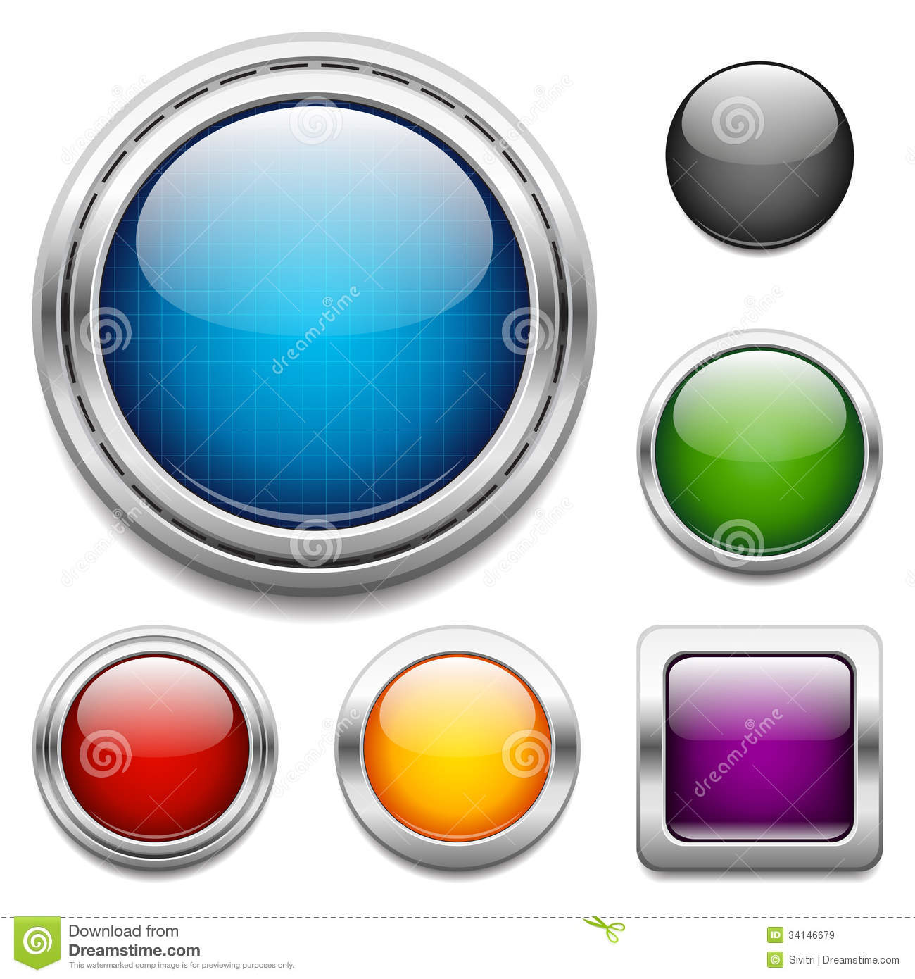 Button Badge Design 12 free web design buttons images free web design buttons web design icons free and