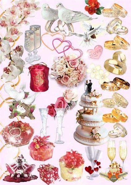 Cake And Art Decor Centre : The Wedding Cake Art And Design Center: Wedding cake art ...