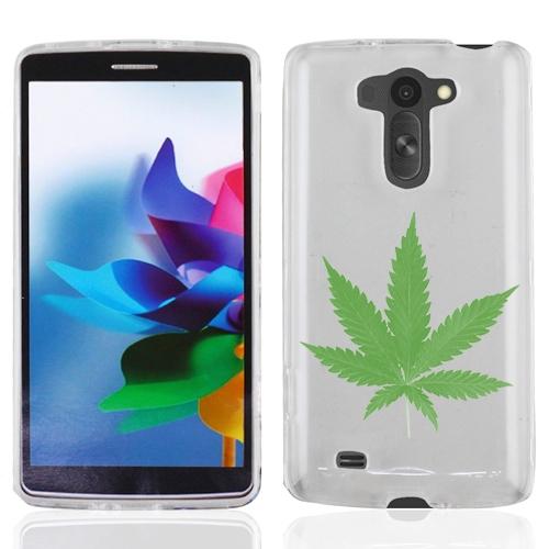 10 Leaf Icon LG Phone Images